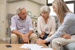 Estate Planning Attorney in Tennessee