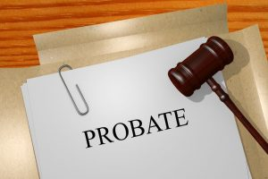 Probate Attorney in Tennessee